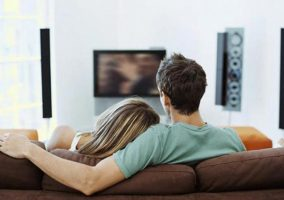 Se alle Essential TV ON-LINE via Internett