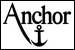 Anchor - Schema Stickerei